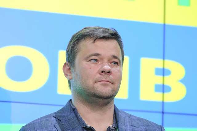 «Работать было невозможно!»: Стало известно о конфликтах Богдана и Разумкова. «Слова не подбирал — мат так мат!»