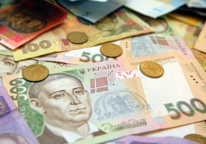 Останутся без пенсий! На украинцев ждут тяжелые времена. Что это значит