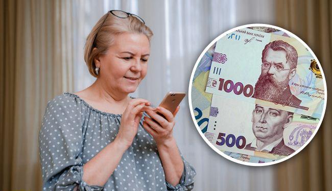 С 1 марта! Украинцам пересчитают пенсии. Кому и на сколько повезет. «Все в руках Кабмина»