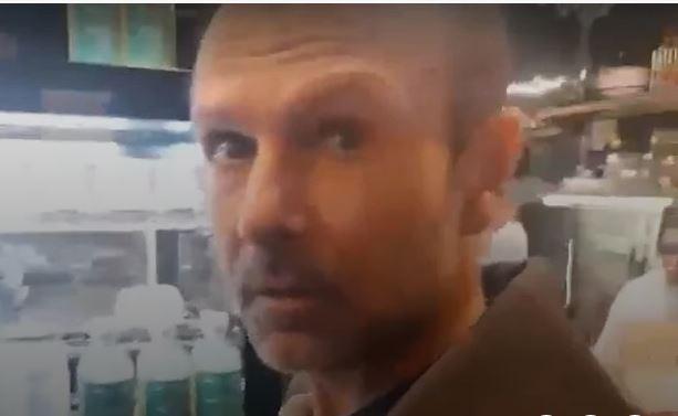«Пренебрегает общением с простыми людьми»: Вакарчук опозорился перед украинцами. «Мычит, трясет головой»
