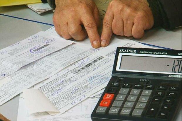 Украинцам приготовили сюрпризы в платежках: как изменилась оплата и чего ждать дальше?