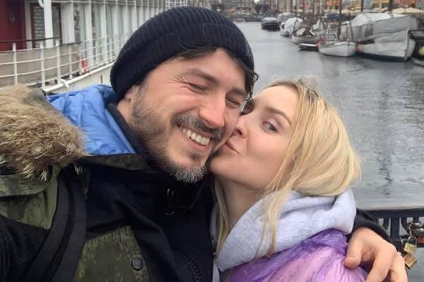 «Честный» зять помог? в деле о ДТП с тещей Притулы произошло немыслимое. Украинцы возмущены