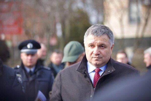 Разъяренный Зеленский лично спрашивал! Аваков вышел в прямой эфир. Шустер в шоке