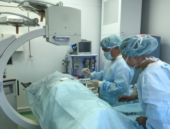 Вакцина от Коронавируса уже есть! В Китае сделали неожиданное заявление. Мир ликует