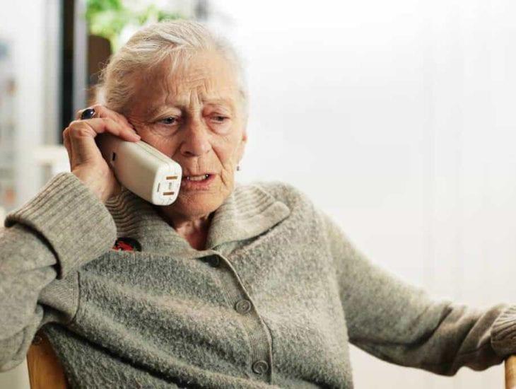 «Только звонки, ничего лишнего»: Киевстар запустил тариф для пенсионеров. Что следует знать