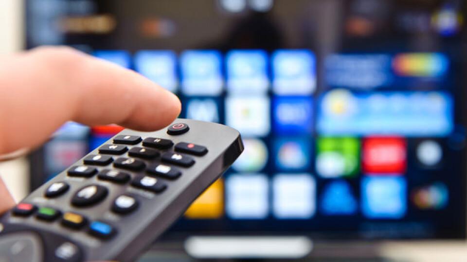 «Телевизор можно выбросить!»: В Украине заблокируют еще ряд телеканалов. В конце февраля