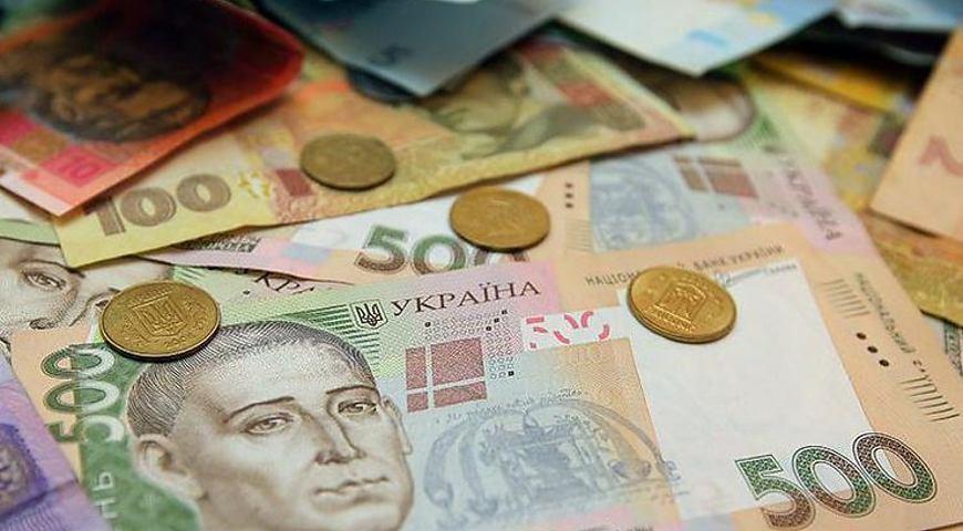 Уже в марте! В Украине пенсионерам повысят выплаты. Кому и насколько повезет