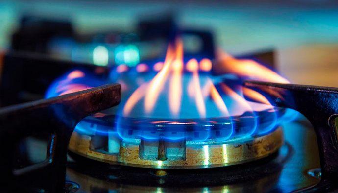 Рекордная цена на газ! В Кабмине сделали громкое заявление. Сюрприз для народа