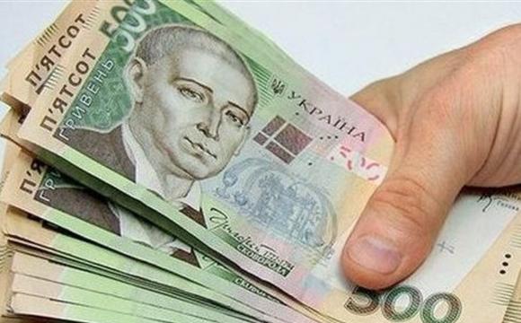 «По 50 000 в одни руки»: Украинцы получат денежную помощь от государства. Кому повезет