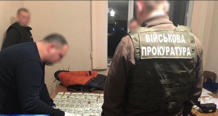 «Поймали на горячем»: Директор завода ГК «Укроборонпром» попался на позорном преступлении
