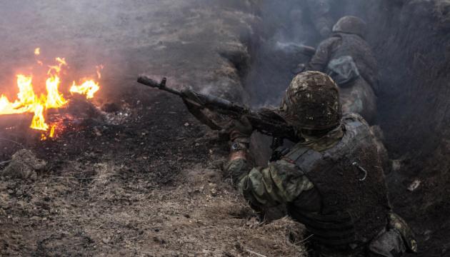 Мир будет! Пророчество Ванги о Донбассе поразило Украину. Когда восьмой придет …