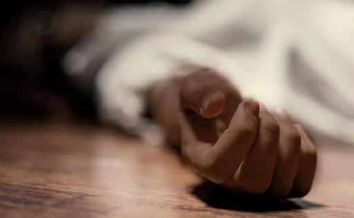 Без одежды и связанная: в Одессе на крыше популярного ресторана нашли тело женщины