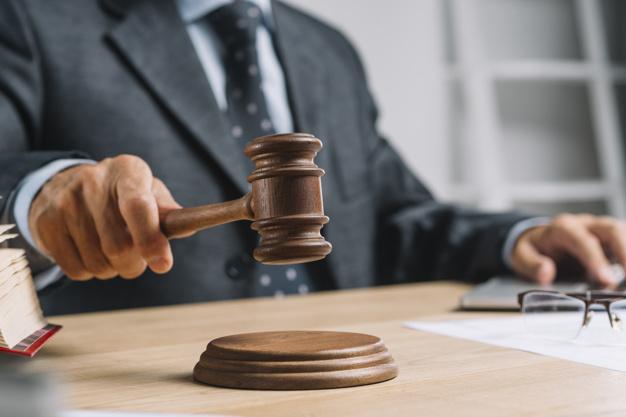 «Отца в моей жизни никогда не было.» Подросток через суд лишил отца родительских прав. Не позволил …