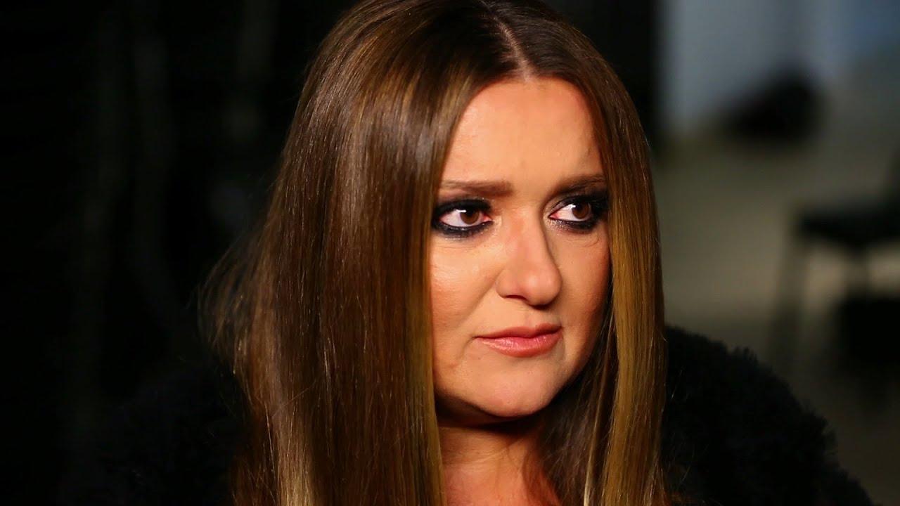 «Опухшее лицо»: Могилевская перенесла срочную операцию. Поклонники переживают