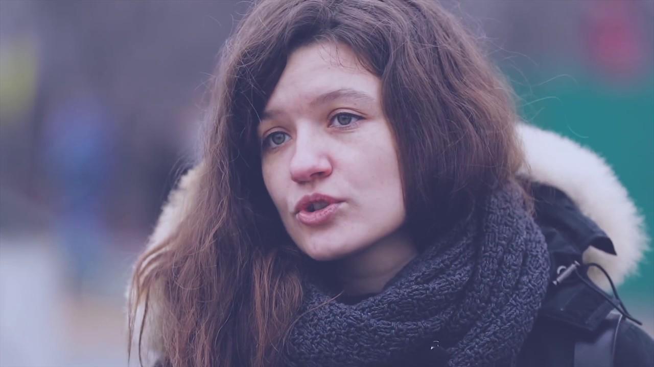 «Напомнили о себе». Украинка стала лучшим режиссером в Америке. Гордимся