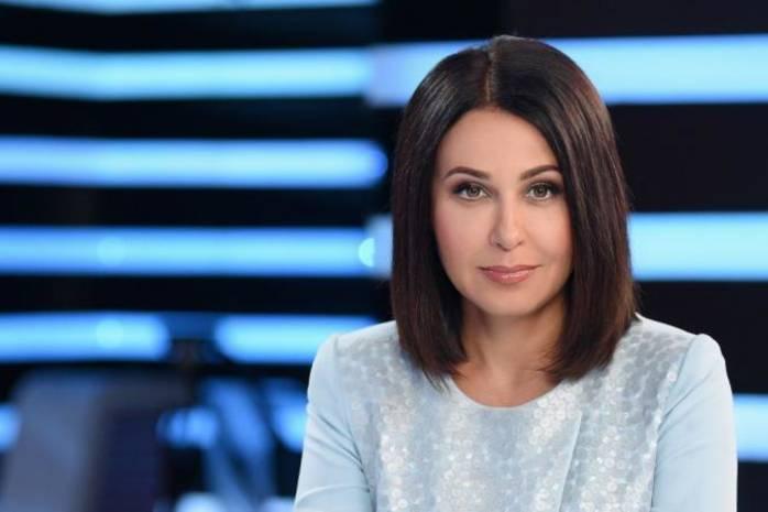 «Наташа, зачем?»: прямой эфире Мосейчук закончился скандалом. Могут совершить реванш?