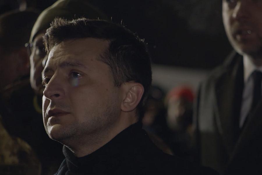 Перед увольнением! Богдан провел неприятный разговор с президентом Зеленским. «Теперь каждый сам за себя»