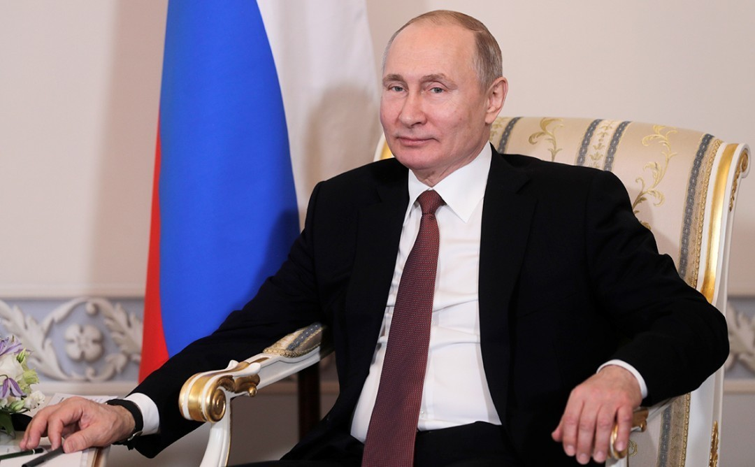 Крым вернут Украине: у Путина вынесли циничные условия. Других вариантов нет!