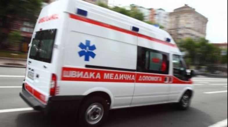 «Три бригады медиков пытались спасти, но …» Трое 5-летних детей погибли страшной смертью. Без присмотра родителей