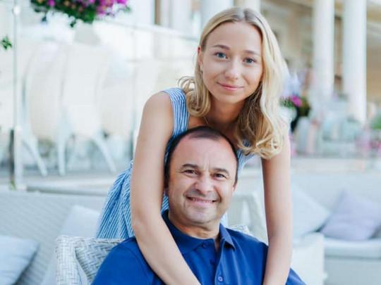 «Это издевательство»: невеста Виктора Павлика рассказала о свадьбе. Сына не будет
