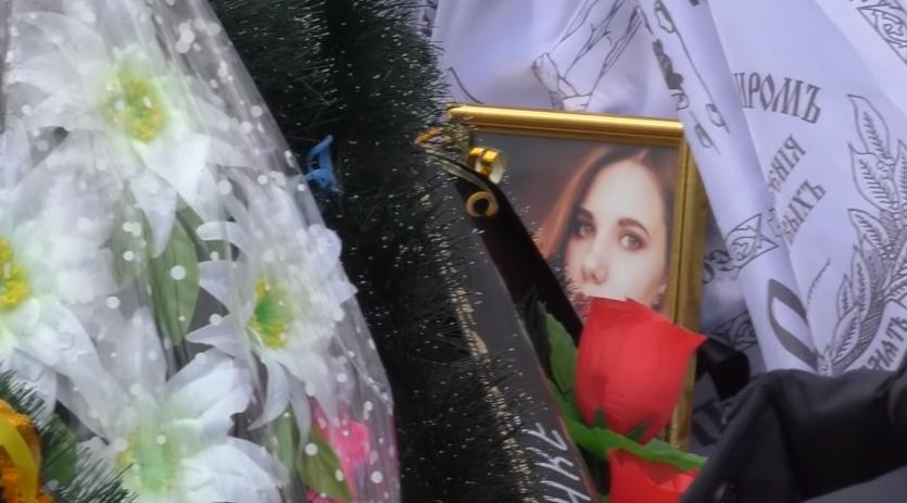 Страшно даже представить! Подробности смерти 19-летней девушки поражают. Тело вздулось