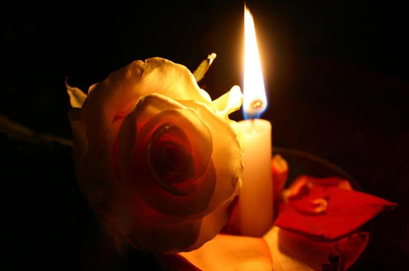 «Маленький ангел теперь на небесах»: Умерла известная 15-летняя актриса. «Болезнь вернулась»