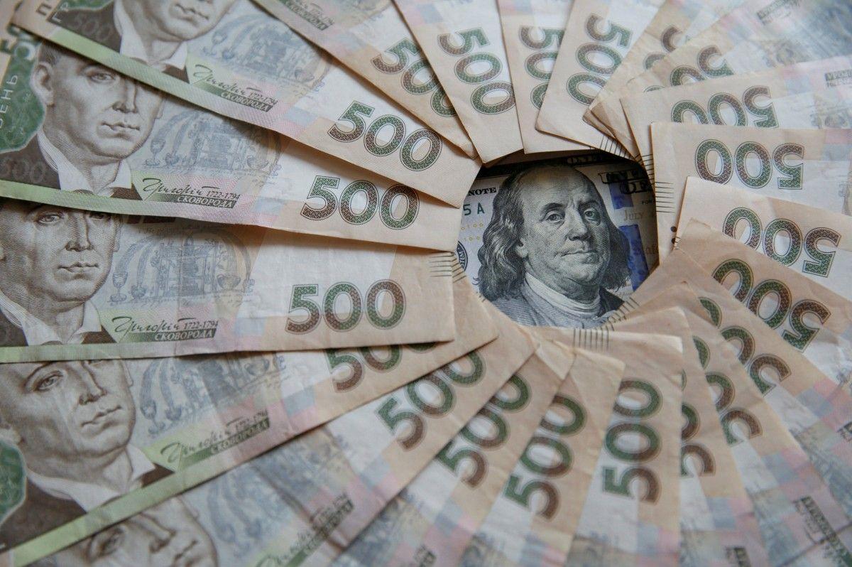 Больше 100 тысяч гривен каждому! Кабмин принял сенсационное решение. Украинцы аплодируют