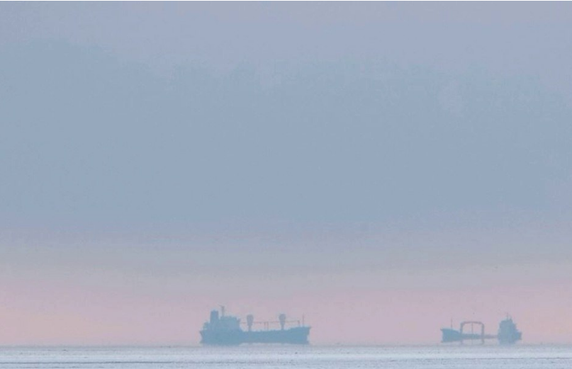 Срочно! Стали известны имена задержанных рыбаков. Дома ждут дети