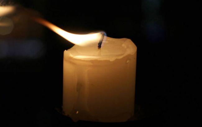 «Похоронило заживо 4-метровым слоем земли»: Трагически погиб известный украинец. «Остались жена и ребенок»