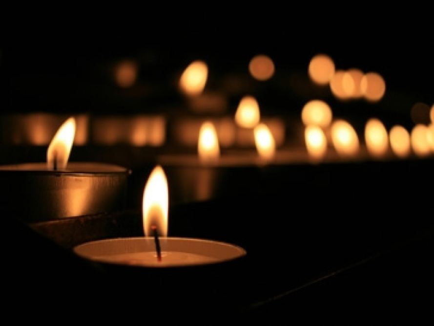 Не справился с управлением: в ДТП погиб украинский топ-чиновник. Люди шокированы