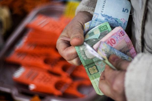 «Мизер, за который стыдно»: Украинцев ждут прибавки к зарплатам. Кому повезет