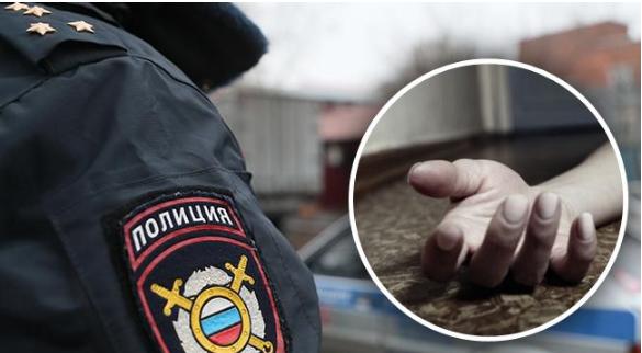 Тело нашли в ванной: в Москве при загадочных обстоятельствах ушла из жизни молодая украинка