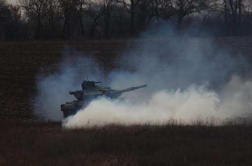 Ужасные новости Донбасса. Наши так просто не сдались: забрали с собой