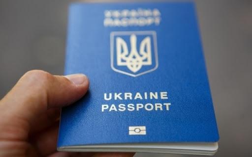 Теперь проще. В Украине изменили правила получения паспортов: что нужно знать