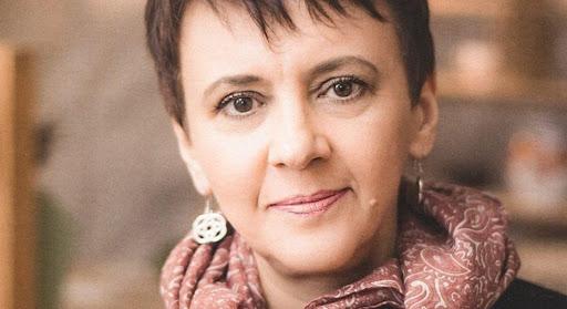 «Надо избавляться «травмы Голодомора». Оксана Забужко отреагировала на скандал с «1+1»