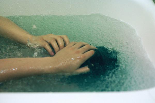 Тело нашли в ванной! Не стало молодой украинской актрисы. Парень в шоке