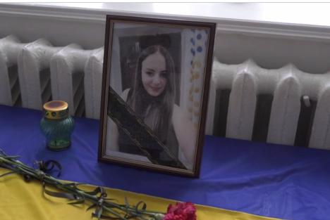 Тело нашли недалеко от дома: жуткая смерть юной Юлии поразила Украину. Не смогла пережить …