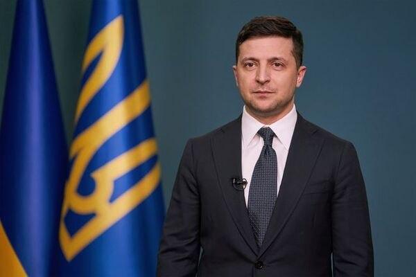 Будет так! Зеленский сделал срочное заявление о выборах. Безопасность!