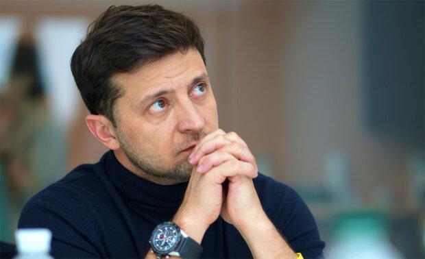 Победителей не будет! Разочарованный Зеленский обратился к украинцам. «Невозможно жить»