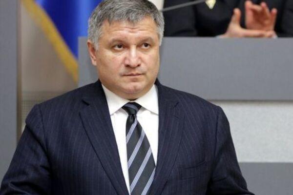 «Тотальный полный карантин!»: Аваков срочно обратился к украинцам. Ситуация плохая