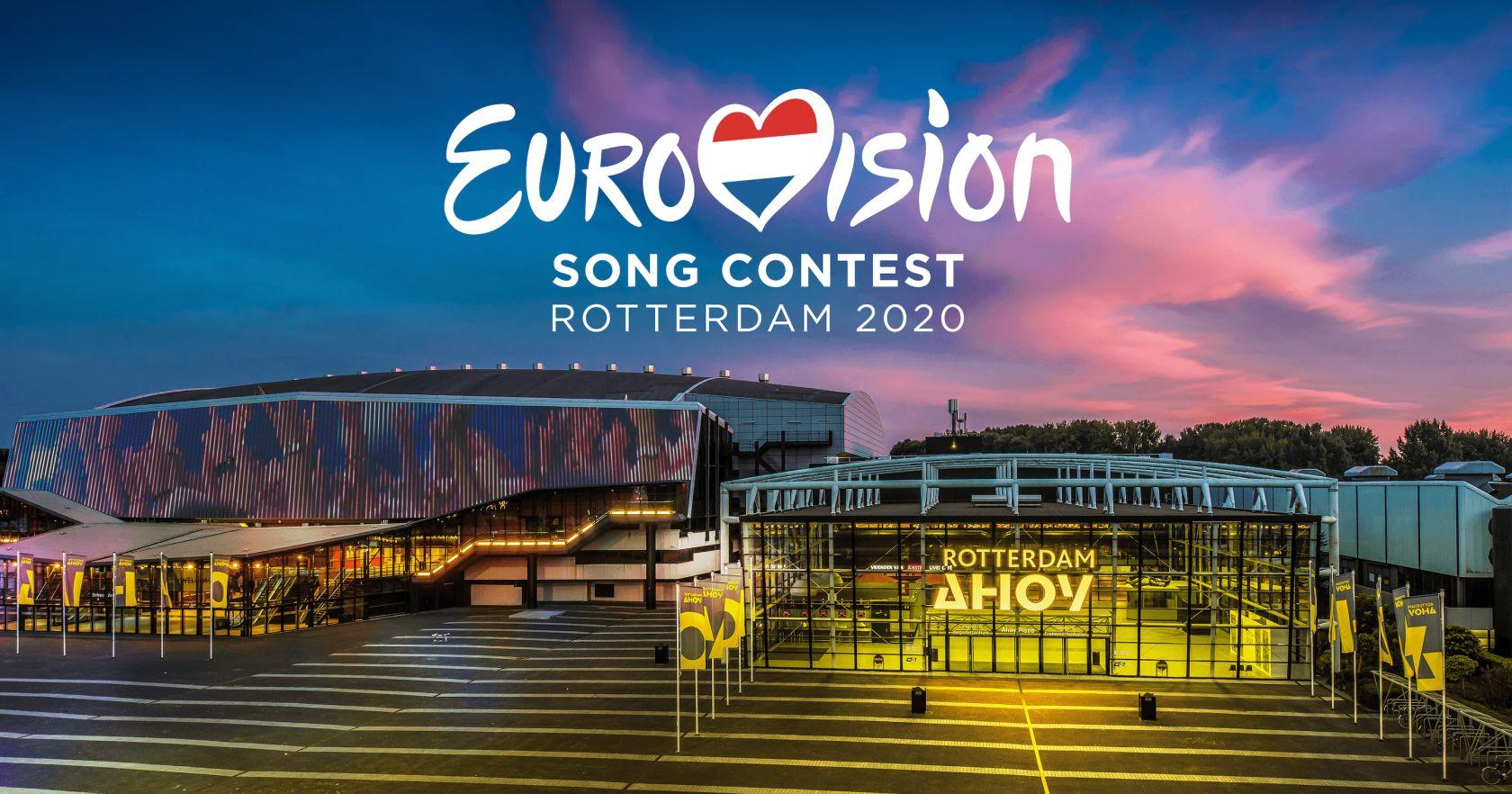 Официально отменили! Конкурса Евровидение в этом году не будет. Все подробности