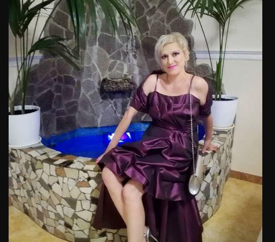 «Ирина умерла в молчании, в общем равнодушии»: Жуткие подробности смерти молодой украинки. Осталось трое детей