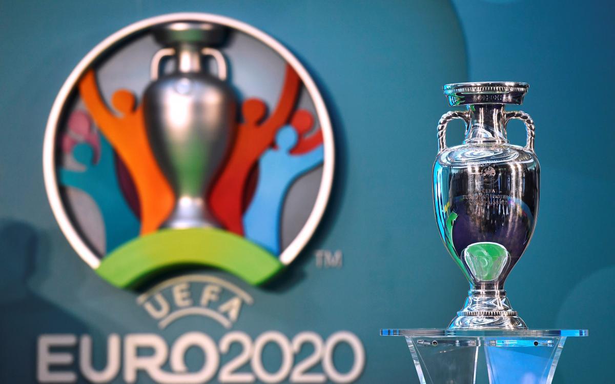 Чемпионата Европы не будет! Когда состоится важнейший футбольный турнир. Из-за коронавируса