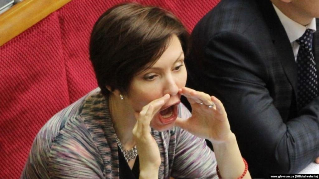 «Что они там сейчас делают?»: Скандальная Бондаренко устроила шоу в прямом эфире телеканала. «Кричала, истерила и …»