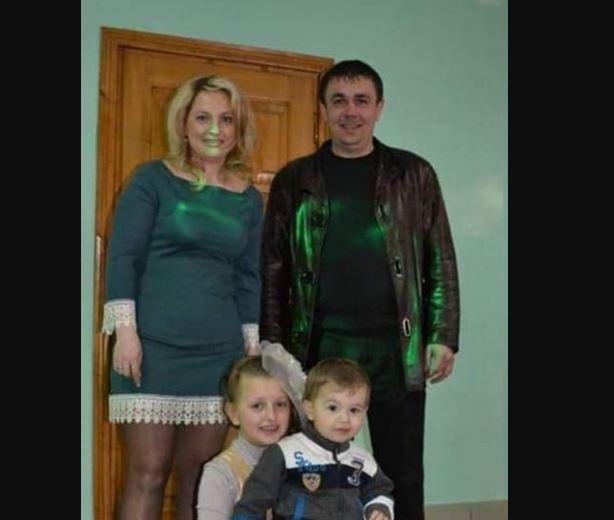 «Убитая горем жена осталась одна с двумя детьми»: Украинец внезапно умер в Англии. «Загадочно и непонятно»