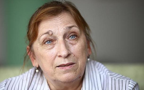 «Большая потеря для страны»: Украинцы поражены известием о смерти Ирины Бекешкиной. Соболезнования выразил и Зеленский