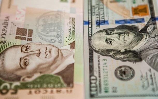«Стресс-тест на начало недели»: Доллар и евро продолжают дорожать. Курс валют на понедельник