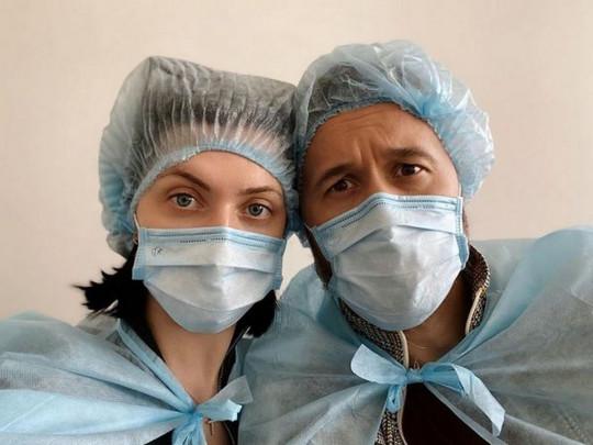 «Едва дошел до машины, дышать трудно!»: Сына Сергея Бабкина срочно госпитализировали в реанимацию