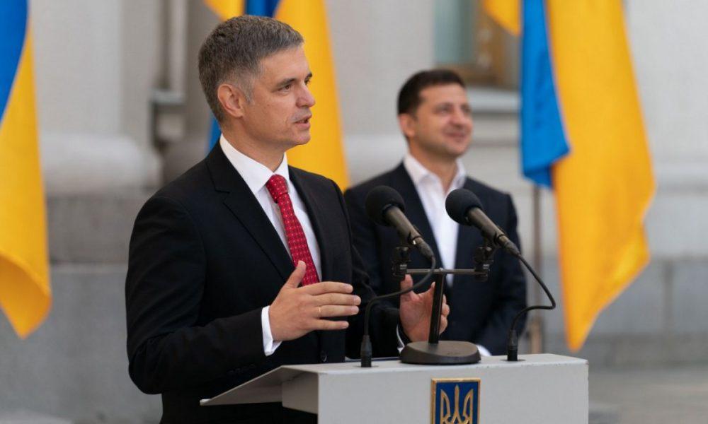 Украина будет это делать! У Зеленского выступили с важным заявлением: решительная поддержка
