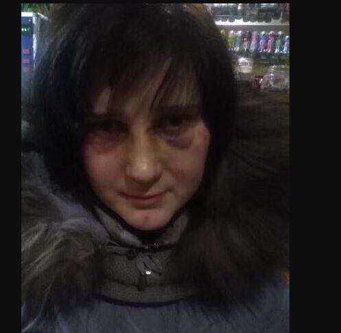 «Издевались и били, не выпускали из дома»: На Львовщине насиловали девушку-сироту. «Полиция не приняла заявление»